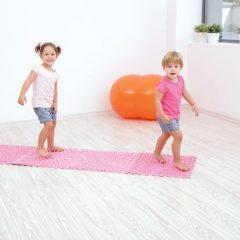 Masažinis kilimėlis