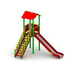 Žaidimų bokštelis