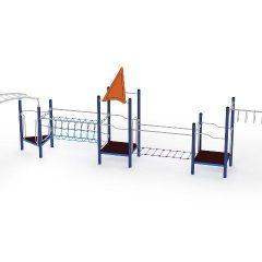 Žaidimų kompleksas J030-001