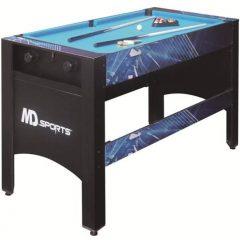 IŠPARDUOTA-4 žaidimų stalas