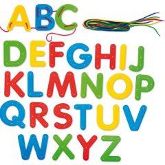 Didžiosios raidės varstymui