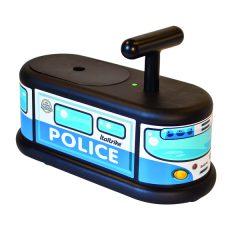 Automobilis Policija
