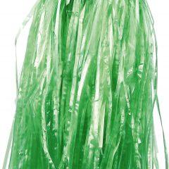 Pom pom žalias