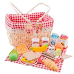 Krepšelis piknikui