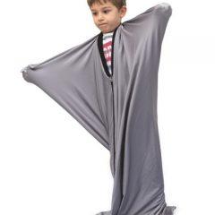 Sensorinis maišas M