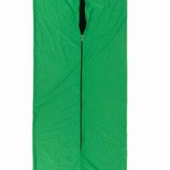Sensorinis maišas XL