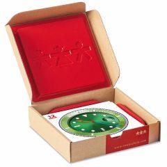 Matematinių skaičiavimų diskai