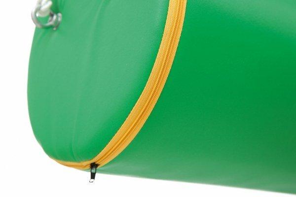 Sūpuoklė cilindras