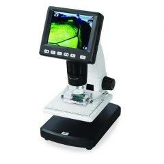 Skaitmeninis mikroskopas