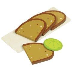 Viskas sumuštiniui