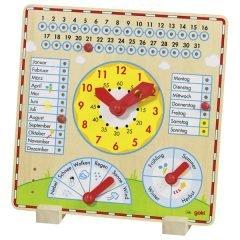 Metų kalendorius