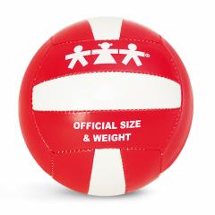 Tinklinio kamuolys